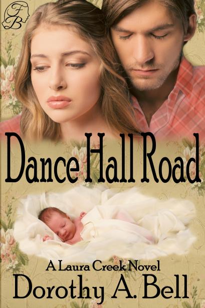 Dance Hall Road 300 dpi