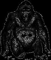 ape-47790_640