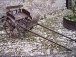 cart-102445_640